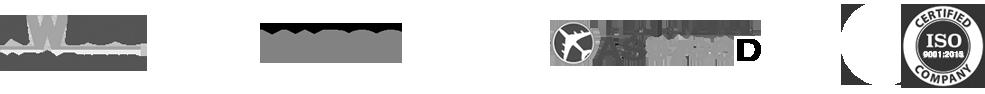 certifications-D-2015